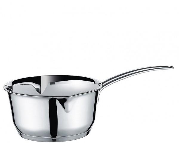 Küchenprofi Stielkasserolle 16 cm