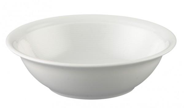 Thomas Trend weiß Bowl 0,50 L