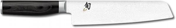 Kai Shun Premier Tim Mälzer Minamo TMM-0702 Santoku 18,0 cm