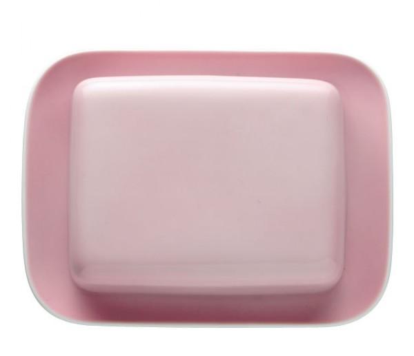 Thomas Sunny Day Light Pink Butterdose 250 gramm