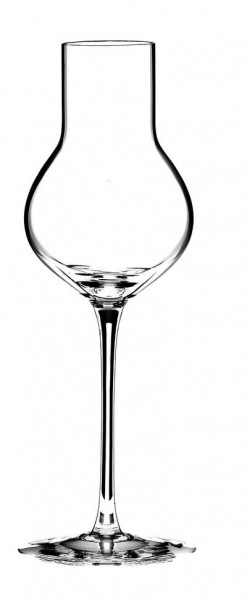 Riedel Sommeliers Steinobst (1 Glas)
