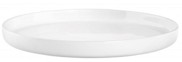 ASA Nova Schale weiß 25 cm