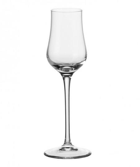 Leonardo Ciao+ Grappaglas 0,085 L