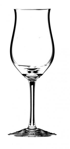 Riedel Sommerliers Cognac VSOP (1 Glas)