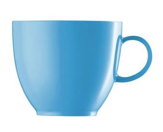 Thomas Sunny Day Waterblue Kaffee Obertasse 0,20 L