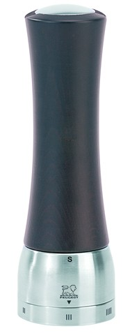 Peugeot Madras Salzmühle schoko 21 cm