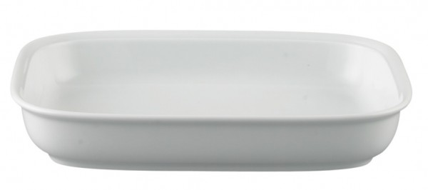 Thomas Trend weiß Lasagne 38 cm
