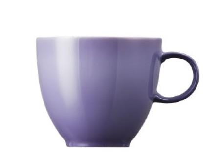 Thomas Sunny Day Lavender Espresso-/Mokka Obertasse 0,08 L