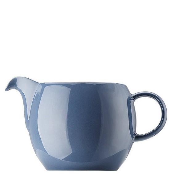 Thomas Sunny Day Nordic Blue Milchkännchen 6 Personen 0,20 L