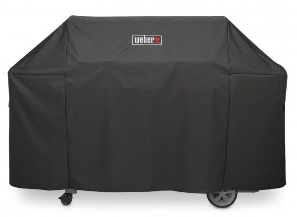 Weber Premium Abdeckhaube - für Genesis® II 600-Serie