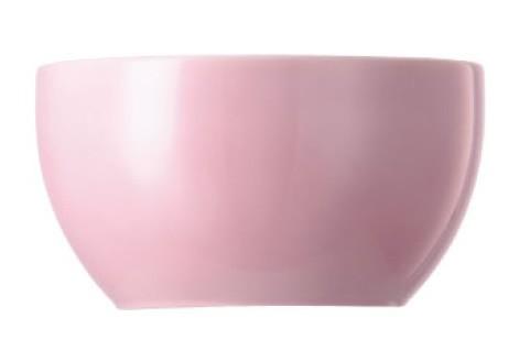 Thomas Sunny Day Light Pink Zuckerschale 6 Personen 0,25 L