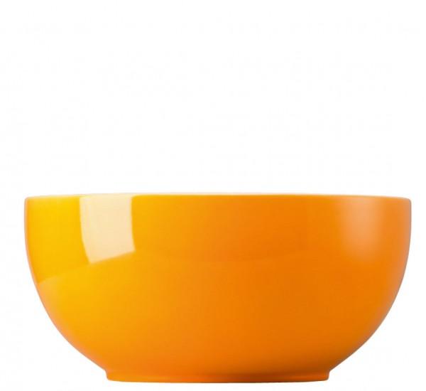 Thomas Sunny Day Orange Schüssel 25 cm