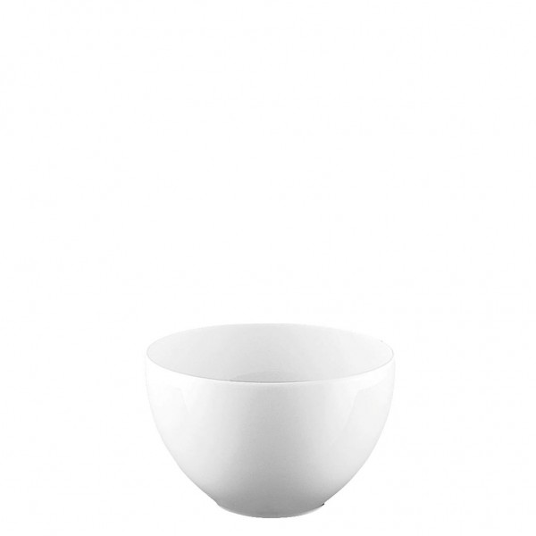 Rosenthal TAC Gropius weiss Multifunktionsschale 0,87 L