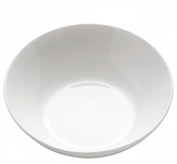 M&W Cashmere Mansion Frühstücksschale Coupe 15,0 cm