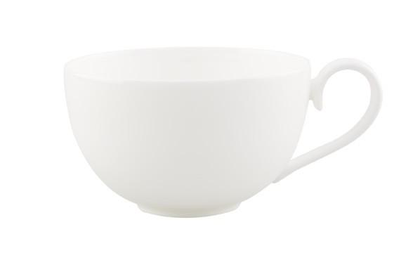 V&B Royal Cafe´au lait Obertasse XL 0,50 L