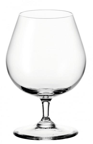 Leonardo Ciao+ Cognacschwenker 0,4 L