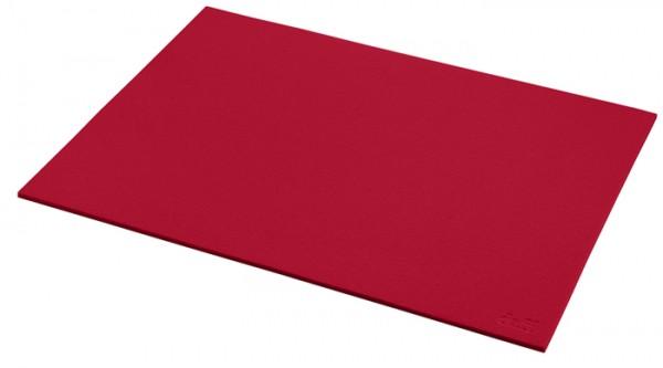 daff Tischset aus Filz 33 x 45 cm feuer