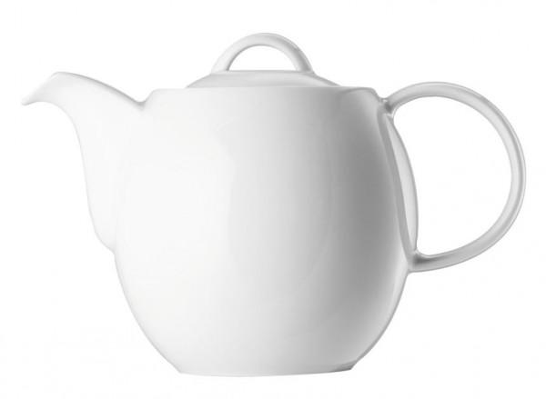 Thomas Sunny Day Weiß Secunda Teekanne 12 Personen 1,40 L