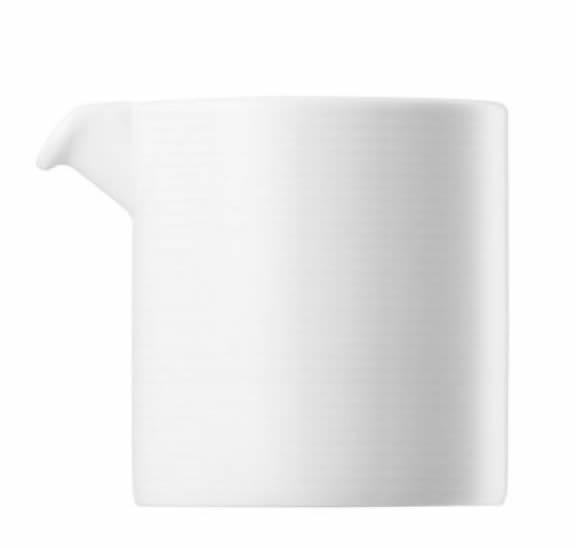 Thomas Loft Weiß Milchkännchen 6 Personen