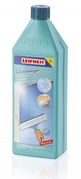 Leifheit Glasreiniger 1,0 Liter