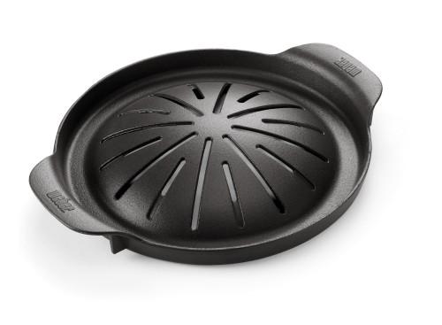 Weber Gourmet BBQ System Koreanischer BBQ Einsatz