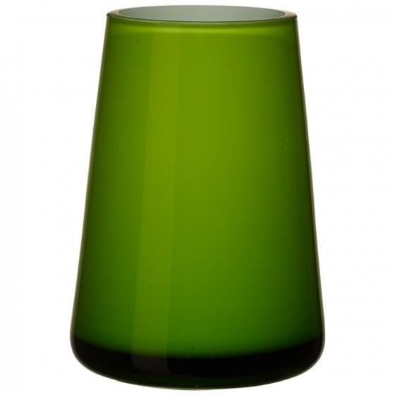 V&B Numa Mini Vase juicy lime 12,0 cm