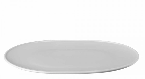 Thomas ONO weiß Platte 33,0 cm