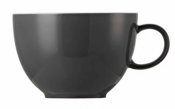 Thomas Sunny Day Grey Tee Obertasse 0,20 L