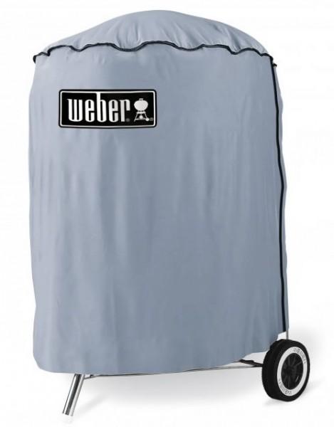 Weber Basis Abdeckhaube Standard für BBQ 57 cm