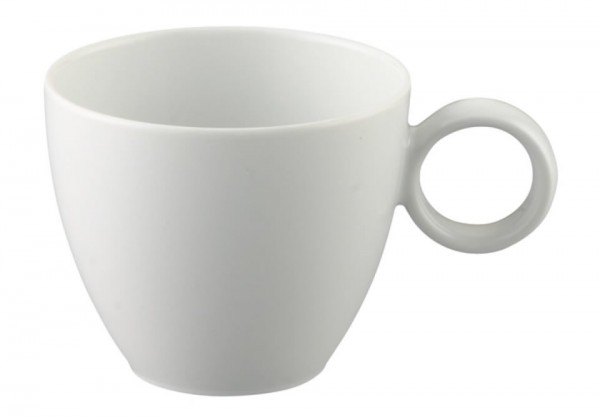 Thomas Vario Kaffee Obertasse 0,22 L