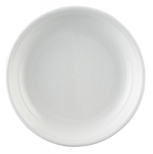 Thomas Trend weiß Suppenteller 22 cm