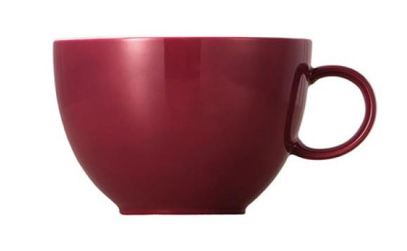 Thomas Sunny Day Fuchsia Tee Obertasse 0,20 L