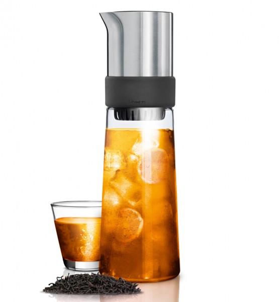 Blomus Tea-Jay Eistee-Zubereiter 0,8 Liter