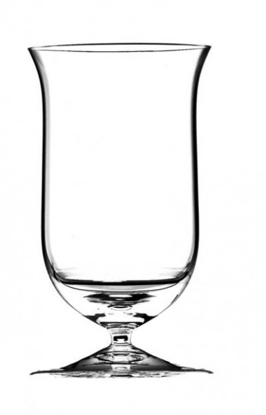 Riedel Sommeliers Single Malt Whiskey (1 Glas)