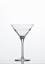 Eisch Superior Sensis plus Cocktail / Martini