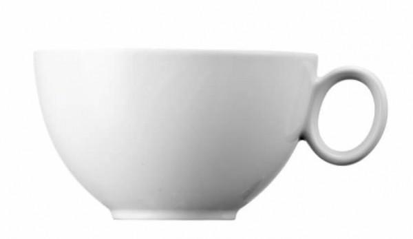 Thomas Loft Weiß Tee Obertasse 0,25 L