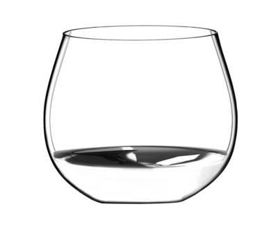 Riedel O Wine Tumbler Chardonnay (1 Glas)