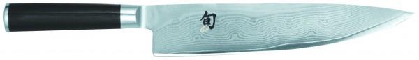KAI SHUN Classic DM-0707 Kochmesser 25,0 cm
