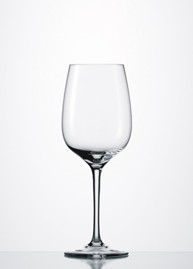 Eisch Superior Sensis plus Chardonnay