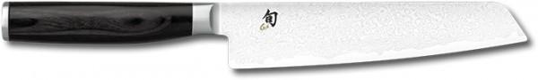 Kai Shun Premier Tim Mälzer Minamo TMM-0701 Allzweckmesser 15,0 cm