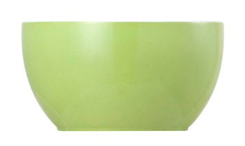 Thomas Sunny Day Apple Green Zuckerschale 0,25 L