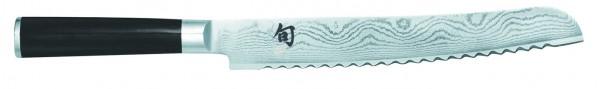 KAI SHUN Classic DM-0705 Brotmesser 23,0 cm