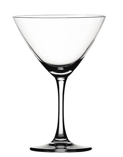 Spiegelau Special Glasses Cocktail Glas 4er-Set
