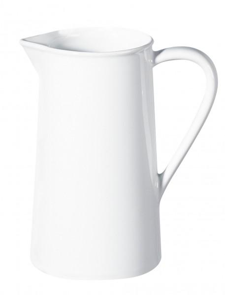 ASA Grande Milchkrug 0,50 L