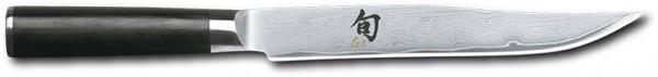 Kai SHUN Classic DM-0703 Tranchiermesser 20,0 cm