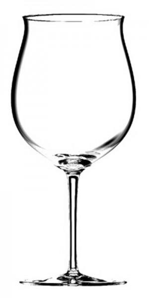 Riedel Sommeliers Burgunder Grand Cru (1 Glas)