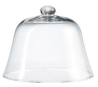 ASA Grande Glasglocke 27,5 cm