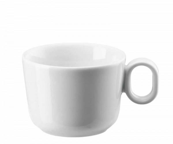 Thomas ONO weiß Espresso Obertasse 0,07 L