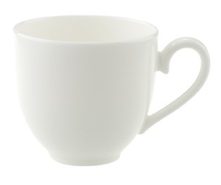 V&B Royal Mokka / Espresso Obertasse 0,10 L