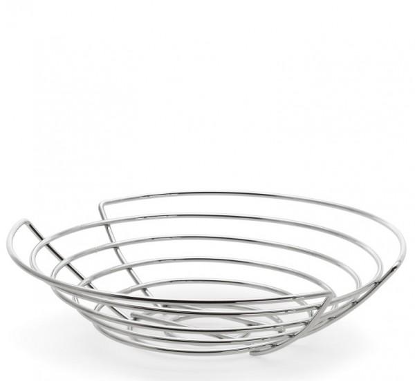 Blomus Wires Korb L 11,0 x 35,0 cm